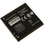 Baterie Alcatel CAB32A0000C1