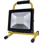 EMOS Lighting LED reflektor přenosný, 50W neutrální bílá