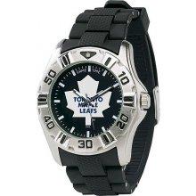 Gametime MVP Series Toronto Maple Leafs