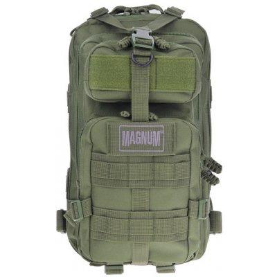 Magnum batoh Magnum FOX oliva T20-4133