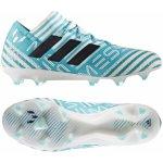 adidas Nemeziz Messi 17.1 Fg bílá