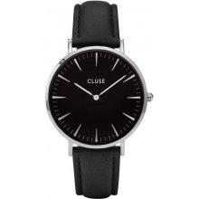 Cluse La Bohéme CL18201