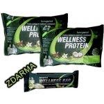 Kompava Wellness protein daily 1050 g