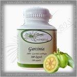 Ex Herbis Garcinia cambogia 100 tb.