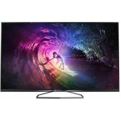 3D televize Philips 50PUS6809