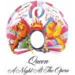 Queen: A Night At The Opera -Hq- LP