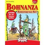 Amigo Bohnanza: Rozšíření