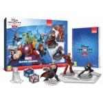 Disney Infinity: Starter Pack 2 - Marvel Super Heroes