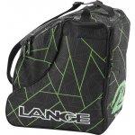 Lange Power Boot Bag 2016/2017