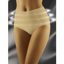 Wolbar Superia kalhotky béžové