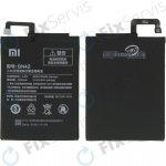 Baterie Xiaomi BN42