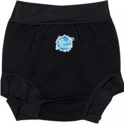 SplashAbout Inkontinenční dětské neoprénové plavky Happy Nappy ... 4957d650c0