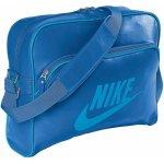 Tašky a aktovky Nike