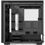 NZXT H700i CA-H700W-WB