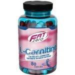 Aminostar L-Carnitine 736 60 tablet