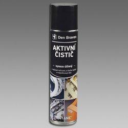 9bb91094cf4 Den Braven Aktivní čistič 400 ml od 96 Kč - Heureka.cz