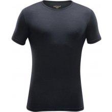 Devold Breeze Man T Shirt 180-210 950