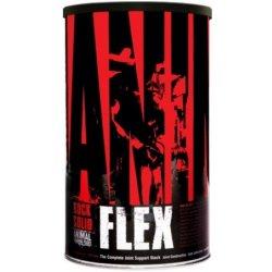 Universal Animal Flex 44 sáčků