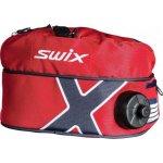 SWIX RE035