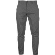 Pierre Cardin C Slim Joggers S97 Grey