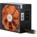 Inter-Tech Coba Nitrox Nobility 700W 88882050