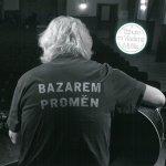 Various Artists - Bazarem proměn: A Tribute to Vladimír Mišík
