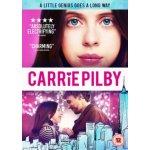 Carrie Pilby DVD
