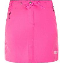 Nordblanc dámská sukně Release NBSPL6246 růžová