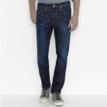 Levi's Jeans 511 SLIM FIT BIOLOGY 0451115420