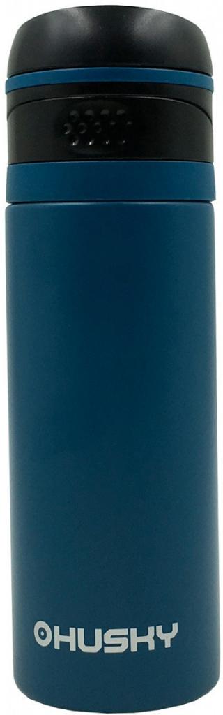 Husky Thermo Bottle 0 2289f3c4ac8