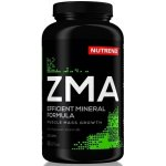Nutrend ZMA Anabolic Mineral Formula 120 tablet
