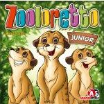 Abacus Spiele Zooloretto: Mini