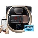 Samsung VR20M707CWD/GE