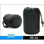 JJC JN-22