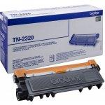 Brother TN-2320 - originální