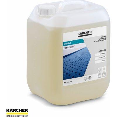 Kärcher RM 764 CarpetPro Classic čistič koberců 10 l