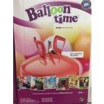 Helium do balónků 50