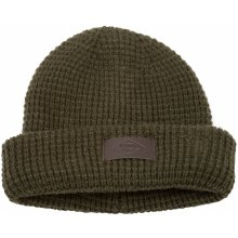 837b0280624 Lee Cooper Knitted Beanie Mens Army Green