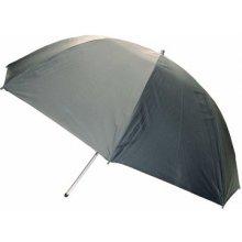 Ron Thompson Umbrella Deštník 2.5m Deluxe Green