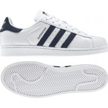 ADIDAS ORIGINALS SUPERSTAR BZ0190