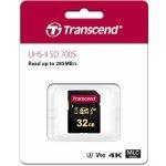 SanDisk microSDXC 64GB UHS-I U1 SDSQUNB-064G-GN3MN