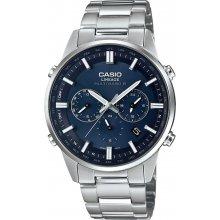 Casio LIW M700D-2A