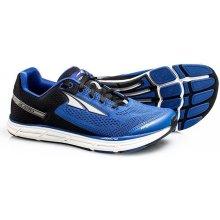 ALTRA běžecká obuv INSTINCT 4.0 pánská