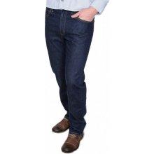 LEE Pánské jeans L4527145 BROOKLYN STRAIGHT ONE WASH