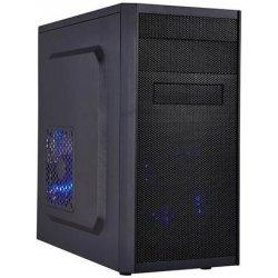 Eurocase MC X203 MCX203B00