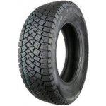 Profil Tyres INGRA 255/55 R18 105V