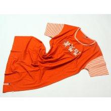 Noční prádlo a košilky M - Heureka.cz edd41357d3