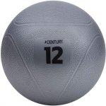 Century Medicineball 5.4 kg