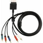 Component HD AV kabel Xbox 360