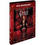 Ďáblův advokát DVD